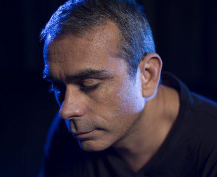 DJ Franck Palpitant - DJ Animateur de Mariage sur Lyon