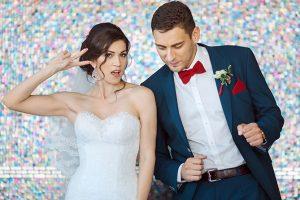 https://palpitant-dj-mariage-lyon.fr/wp-content/uploads/2020/08/header_bg-300x200.jpg