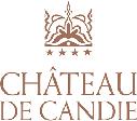 Chateau de Candie DJ Disc Jokey